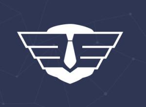 TeoThemes_logo