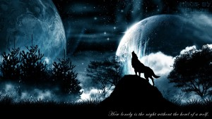 cropped-kartandtinki1_wolves-wallpaper_01.jpg