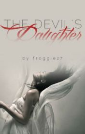 Ellie Donnelly – The Devil's Daughter