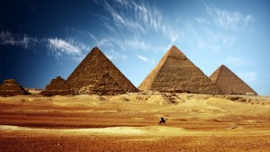 ancient-egypt-pyramids-wallpaper3