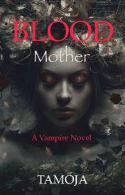 Tammy Oja – Blood Mother