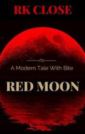 cover-redmoon
