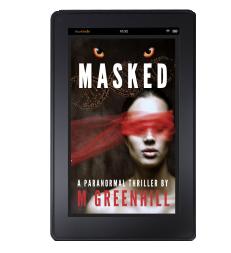 MaskedEReader