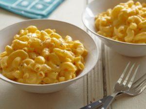 WU-0103_mac-and-cheese_s4x3.jpg.rend.hgtvcom.616.462