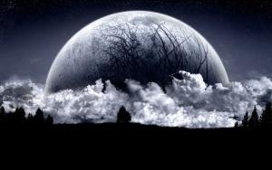 dark_moon-1920x1200